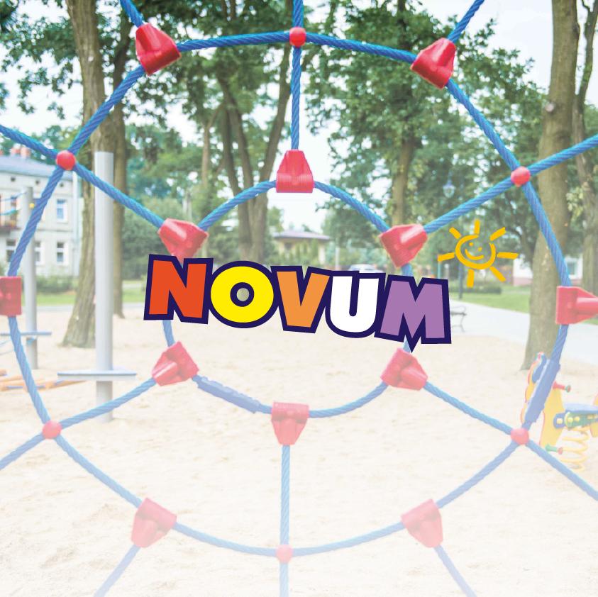 Novum België staat online!
