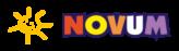 Novum Belgie